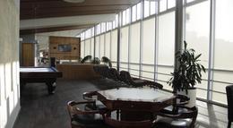 Foto Departamento en Venta en  Santa Cruz Atoyac,  Benito Juárez  Venta Departamento, City Towers Coyoacán II