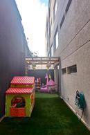 Foto Departamento en Venta en  Quito Tenis,  Quito  Mariano Echeverría/Quito Tens