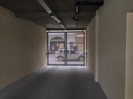 Foto Departamento en Venta en  Centro De Lujan,  Lujan  Colon Nº 1380
