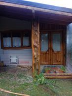 Foto Casa en Venta en  Villa Turismo,  El Bolson  RR3812