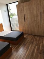 Foto Casa en Venta en  Zapopan ,  Jalisco  Casa Venta Las Lavandas Cd. Granja 3,350,000 Marpaz RMV1