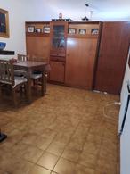 Foto Departamento en Venta en  Zona Norte,  San Miguel De Tucumán  Pje Bordabhere al 100