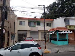 Foto Local en Renta en  Jardín 20 de Noviembre,  Ciudad Madero  Renta de Oficina en Col. Jardín 20 de Noviembre, Ciudad Madero