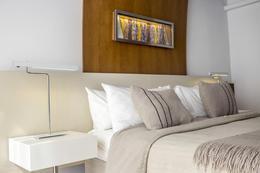 Foto Hotel en Venta en  Monserrat,  Centro (Capital Federal)  Hotel 86 hab. 4*