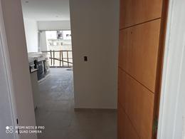 Foto Departamento en Venta en  La Plata ,  G.B.A. Zona Sur  43 entre 13 y 14 (1 DORM CON COCHERA)