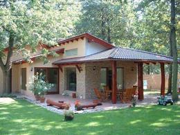 Foto Casa en Venta en  Polanco,  Miguel Hidalgo  Ruvalcaba 33