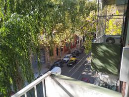 Foto Departamento en Venta en  Villa Crespo ,  Capital Federal  Castillo al 600