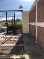 Foto Terreno en Venta en  Villa del Real,  Tecámac  TERRENO EN  VENTA  ENCINO , VILLA DEL REAL 5TA SECC. TECAMAC ESTADO DE MEXICO.