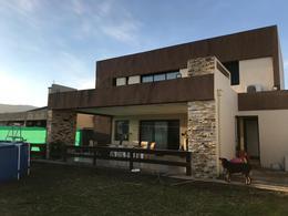 Foto Casa en Venta en  Tafi Viejo,  Tafi Viejo  Camino del Perú y Julio Cortazar