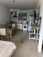 Foto Departamento en Venta en  Villa Sarmiento,  Moron  3 DE FEBRERO al 700