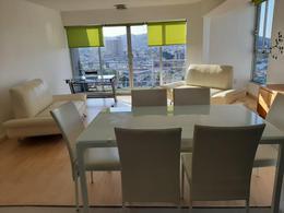 Foto Departamento en Venta en  Toluca ,  Edo. de México  Penthouse en Venta, Condominio Los Tréboles, Toluca,