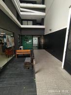 Foto Departamento en Alquiler en  Nueva Cordoba,  Capital  Derqui 323-9C