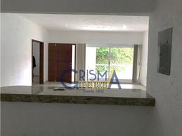 Foto Oficina en Renta en  Centro,  Tuxpan  OFICINAS NUEVAS EN RENTA