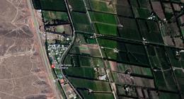 Foto Terreno en Venta en  Neuquen,  Confluencia  Barrio la Comarca Ruta 7 km 975