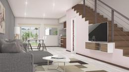 Foto Casa en Venta en  Carapachay,  Vicente Lopez  Ramón Castro al 5700