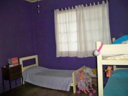 Foto Casa en Venta en  Estudiantes,  Zona Delta San Fernando  CANAL ESTUDIANTE MUELLE LAS TORTUGAS