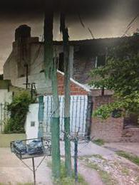 Foto PH en Venta en  Lomas de Zamora Oeste,  Lomas De Zamora  Toscanini  66
