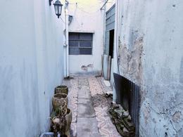 Foto Casa en Venta en  Piñeyro,  Avellaneda  Av. Cabildo al 1800