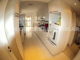 Foto Departamento en Alquiler en  Palermo Soho,  Palermo  Godoy Cruz al 3000