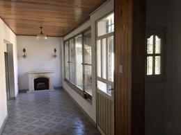 Foto Casa en Venta en  Lomas De Zamora,  Lomas De Zamora  Lavalle 188