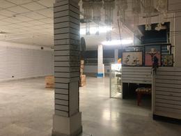 Foto Edificio Comercial en Renta en  Supermanzana 22 Centro,  Cancún  RENTA DE EDIFICIO  EN CANCUN