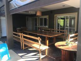 Foto Casa en Venta en  La Bota,  Ingeniero Maschwitz  Espectacular casa 5 ambientes en La Bota Maswichtz