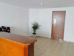 Foto Departamento en Venta en  Jesús del Monte,  Huixquilucan  Departameno en venta en Residencial Toledo