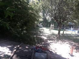 Foto Terreno en Venta en  Ibarlucea,  Rosario  5  casi esquina Los Fresnos 2800