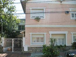 Foto Casa en Venta en  V.Lopez-Maipu/ Río,  Barrio Vicente López  Segurola al 1700