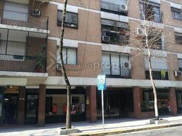 Foto Departamento en Alquiler en  Recoleta ,  Capital Federal  Rodriguez Peña 1775 7° 2