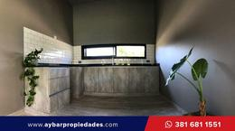 Foto Casa en Venta en  Yerba Buena ,  Tucumán  COUNTRY VERA TERRA