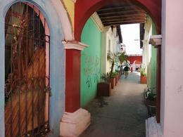 Foto Casa en Renta en  San Andres Tuxtla Centro,  San Andrés Tuxtla  CASA EN RENTA (PARA COMERCIO) COLONIA CENTRO SAN ANDRES TUXTLA VERACRUZ