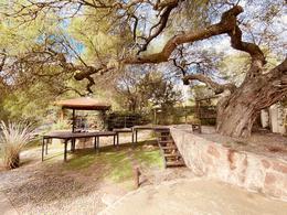 Foto Casa en Venta en  Villa Parque Siquiman,  Punilla  Exclusiva - Villa Pque Siquiman -Vista Privilegiada - Pileta  - Categoría !!