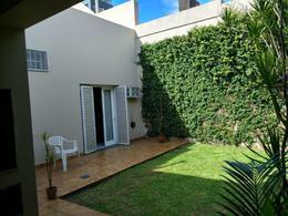 Foto Casa en Venta en  Centro,  Rosario  Urquiza al 3991
