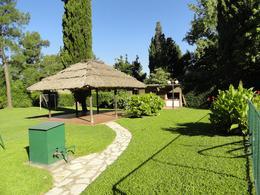 Foto thumbnail Quinta en Alquiler temporario en  Green Hills,  Ingeniero Maschwitz  TRAFUL entre echeverria y cerro catedral