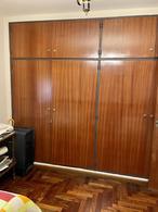 Foto Departamento en Venta en  Nueva Cordoba,  Cordoba Capital  Venta Depto 2 dorm - Av. Poeta Lugones 198 - Nueva Cordoba