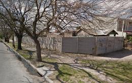 Foto Terreno en Venta en  Lomas de Zamora Oeste,  Lomas De Zamora  Pereyra Lucena esquina Verdi