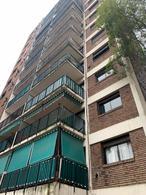Foto Departamento en Venta en  Acassuso,  San Isidro  Urquiza al 100
