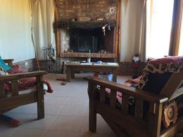 Foto Casa en Venta en  Capital ,  Neuquen  VILLA CHOCON