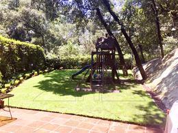 Foto Departamento en Venta   Renta en  Hacienda de las Palmas,  Huixquilucan  Departamento Hacienda el Ciervo en  venta o renta con  DOBLE ALTURA , Interlomas (GR)