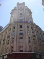 Foto Oficina en Alquiler en  Microcentro,  Centro (Capital Federal)  sarmiento al 400