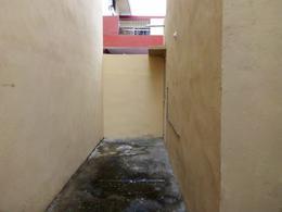 Foto Casa en Venta en  Nuevo Aeropuerto,  Tampico  Venta de Casa en Tampico, Col. Nuevo Aeropuerto