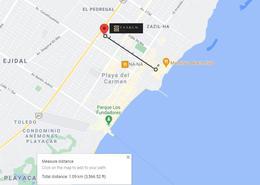 Foto Departamento en Venta en  Playa del Carmen,  Solidaridad  DEPARTAMENTO 2 REC. A 5 MINUTOS DE LA PLAYA ACEPTAMOS CREDITOS