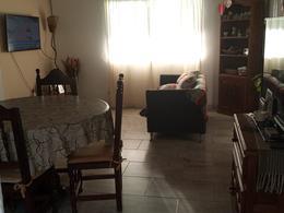 Foto Casa en Venta en  Lanús ,  G.B.A. Zona Sur  DEHEZA 3032