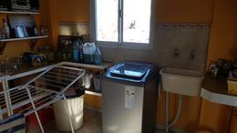 Foto Casa en Venta en  Macrocentro,  Rosario  Zeballos  al 2800