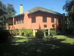 Foto Casa en Venta en  Capitan,  Zona Delta Tigre  Río Capitán Muelle Sausalito