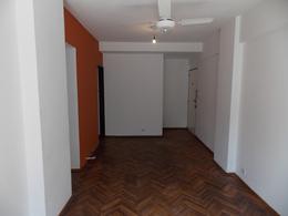 Foto Departamento en Venta en  Nuñez ,  Capital Federal  Manzanares al 2900
