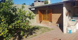 Foto Casa en Venta en  Bella Vista,  Cordoba Capital  ALEJANDRO CENTENO 830