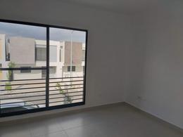 Foto Casa en Renta en  Cumbres Elite,  Monterrey  Residencial Toscana Dominio Cumbres
