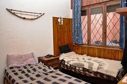 Foto Casa en Venta en  Villa Adelina,  San Isidro  Argerich al 2000